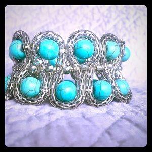 Fashion Stretch Bracelet